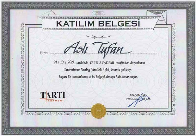 Tarti-Akademi-2