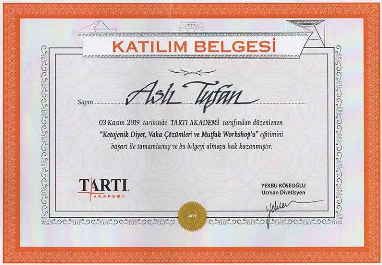 Tarti-Akademi-3
